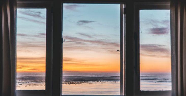 Fönster – ett viktigt val