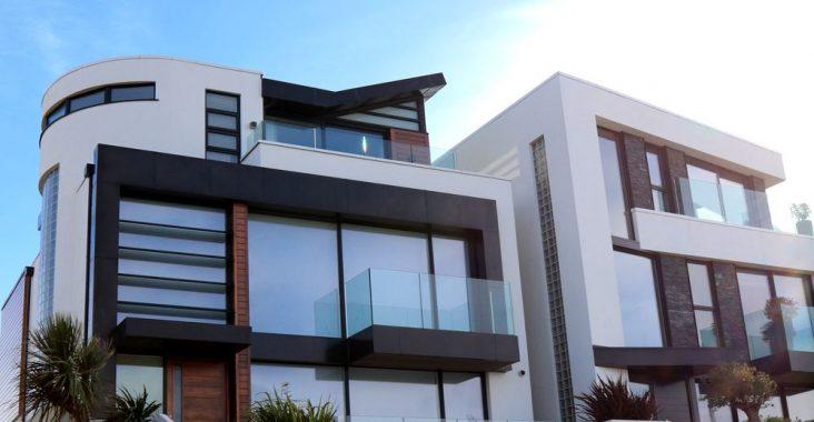 Nya fönster en satsning för ekonomin